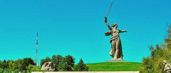 МРОТ и прожиточный минимум в Волгоградской области в 2019 году