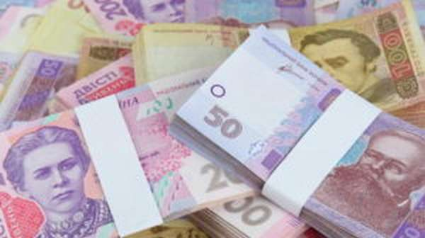 Деньги взаймы на карту срочно онлайн