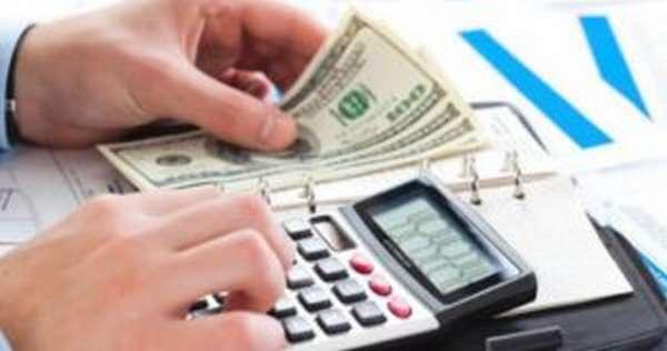 Что такое целевой кредит под материнский капитал и как его взять?