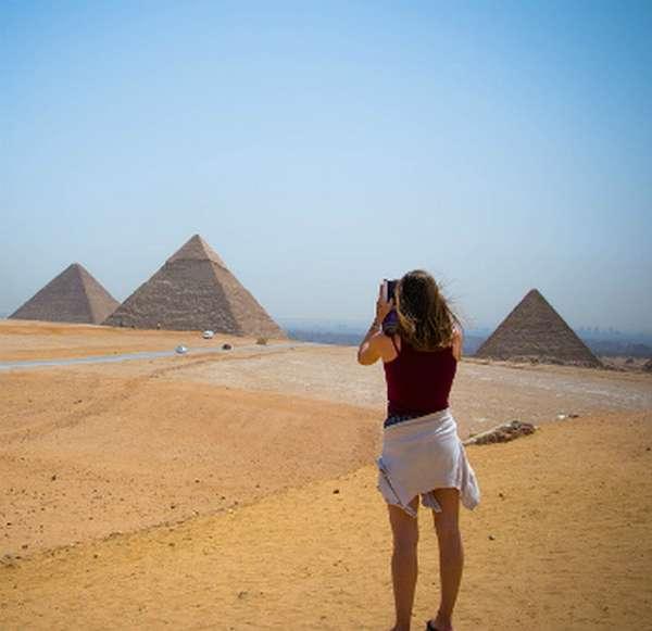 Когда откроют Египет для туристов в 2019 году – последние новости от Ростуризма