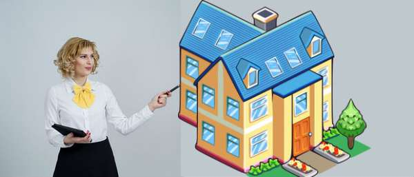 Самостоятельная продажа квартиры без риэлтора и посредников – пошаговая инструкция