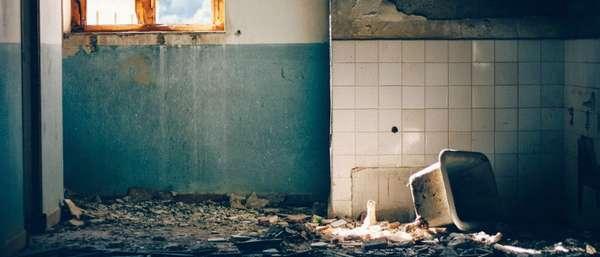 Перечень услуг ЖКХ – обзор Постановления Правительства РФ №290 от 03.04.2013 с изменениями 2018-2019гг