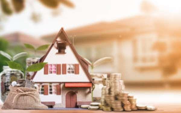 Где и в каком банке лучше всего взять самый выгодный ипотечный кредит на жилье?