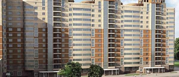 Юрист по жилищным вопросам и недвижимости в г. Новосибирске