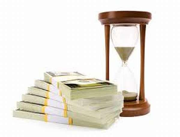 Чем отличается аннуитетный платёж от дифференцированного?