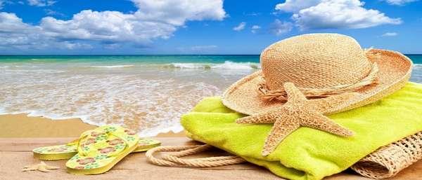 Кто имеет право использовать отпуск в удобное для них время?