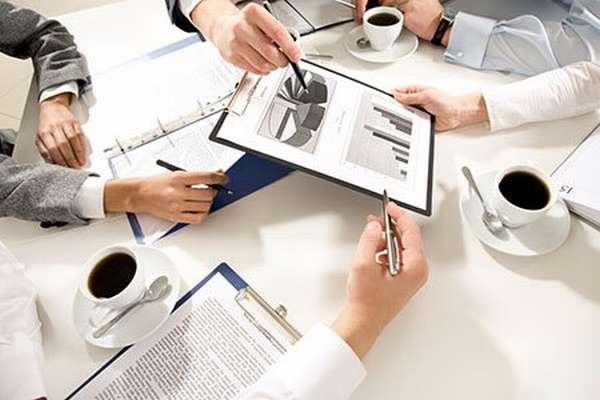Как получить субсидию на создание и развитие малого бизнеса: инструкция