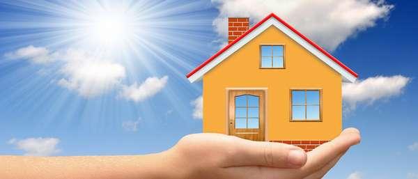 Договор с агентством недвижимости: заключенный или нет?