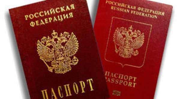 ситибанк кредит по паспорту эмпатия занимает много времени аргументы