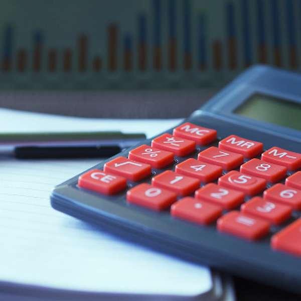Как работает страхование вкладов физлиц?