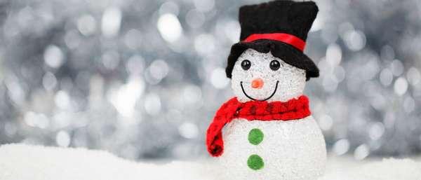 Как отдыхаем на новогодние праздники в 2019 году – выходные дни в январе