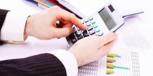 Какие условия кредитования Промсвязьбанка в 2018 году?