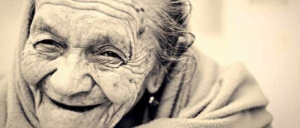 Повышение пенсии в 2019 году пенсионерам по старости – последние новости