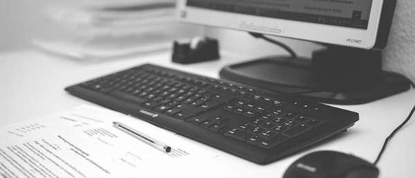 Табель учета рабочего времени на 2019 год – что нужно знать?
