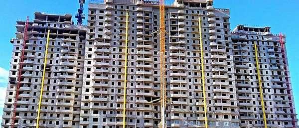 Нарушение сроков долевого строительства (ДДУ): Как взыскать неустойку с застройщика и другие компенсации