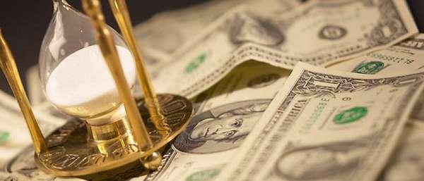 Срок возврата денег по расписке