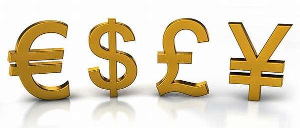 Заем в иностранной валюте. Как составить расписку в иностранной валюте?