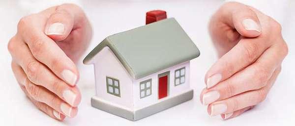 Как защитить квартиру от мошенников