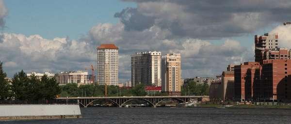 Закон о тишине в Свердловской области до скольки можно громко слушать музыку и делать ремонт?