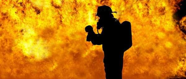 «Технический регламент о требованиях пожарной безопасности» – обзор 123-ФЗ с изменениями 2018-2019 года
