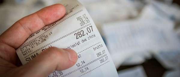 НДС для чайников (налог на добавленную стоимость для начинающих бухгалтеров)