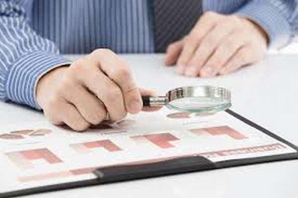Лучшие способы исправления кредитной истории