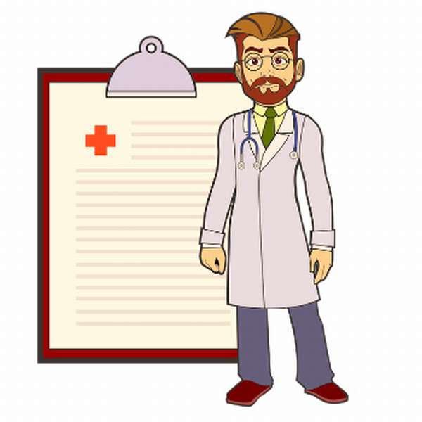 «Дорожная карта» в здравоохранении – что это такое?