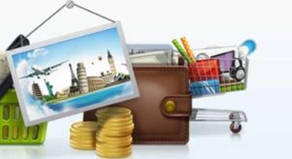 Погашена задолженность учредителей по взносам в уставный капитал проводка