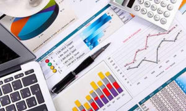 Что такое дебиторская и кредиторская задолженности?