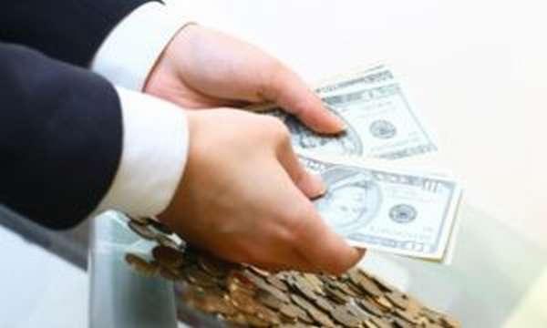 Как получить отсрочку по оплате кредита в 2018 году?