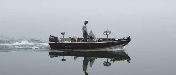 Нерестовый запрет на рыбалку в Астраханской области сроки и штрафы