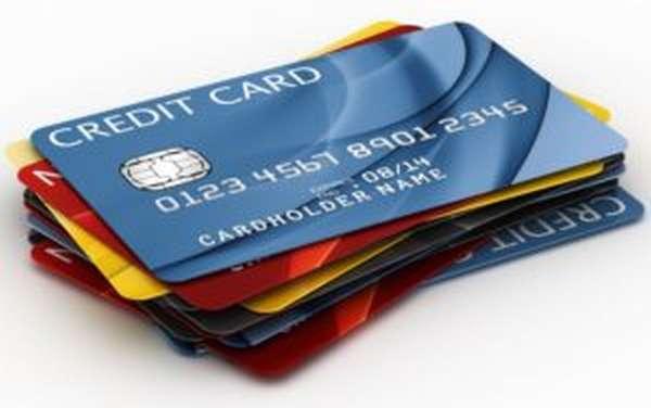 как понять кредитная карта 026