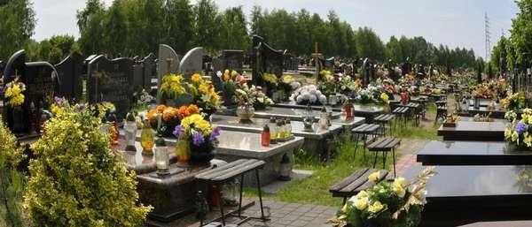 Справка о смерти – форма 33: кто выдает и для чего нужна?