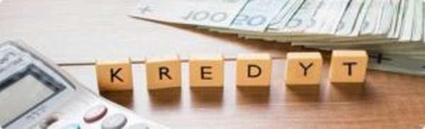 Как взять кредит наличными 30000 рулей по паспорту без справок и поручителей
