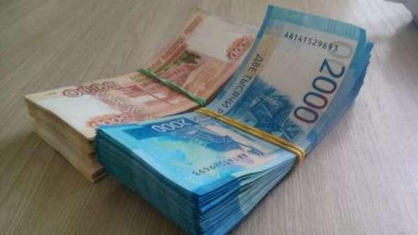 мтс банк кредит онлайн заявка на кредит наличными по паспорту