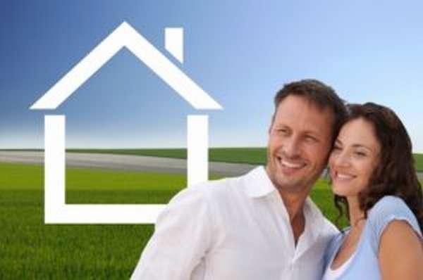 о социальной ипотеке