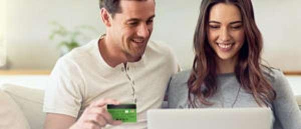 Как узнать БИК банка Сбербанка 7 способов