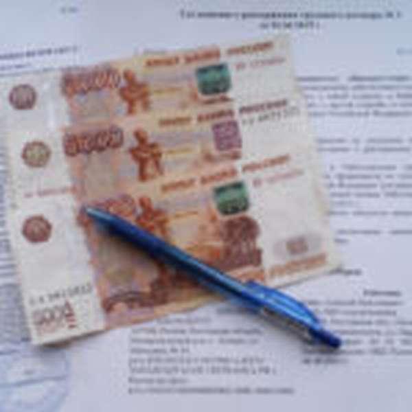 срочно заработать деньги в москве сегодня