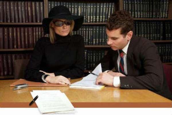 кредит мужа переходит на жену е капуста горячая линия телефон