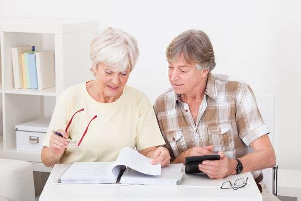 льготы пенсионеру по налогам
