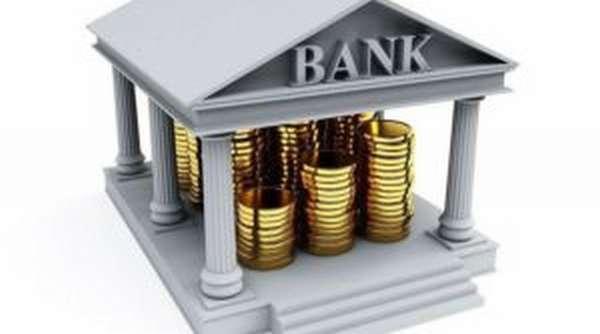 В каком банке лучше всего открыть расчетный счет для предпринимателей?