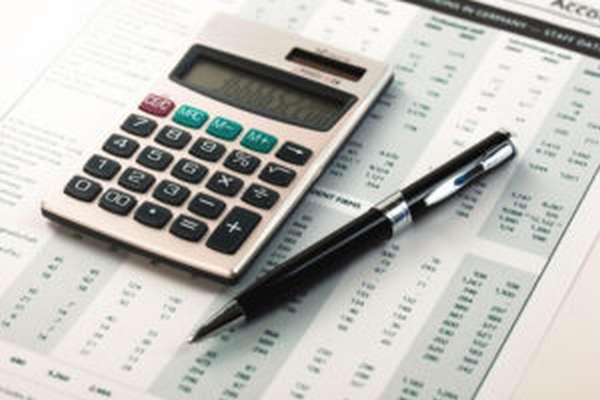 Стандартные вычеты по налогу в 2017 году: новшества, особенности
