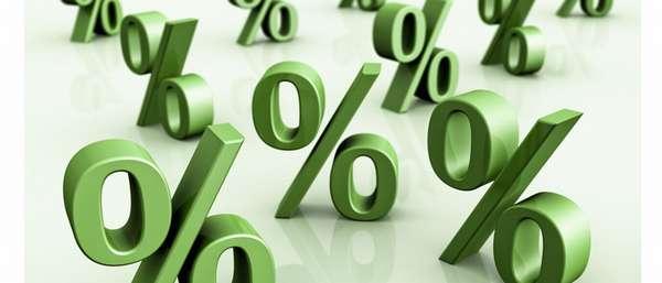 Проценты по расписке (договору займа): какие можно предусмотреть и какие можно взыскать