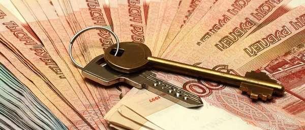 Покупка квартиры: 7 основных ошибок при передаче денег