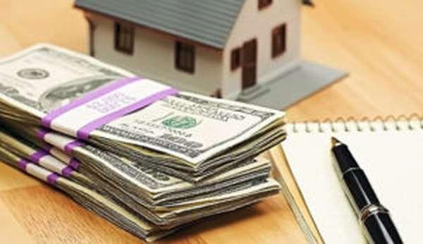 Как взять потребительский кредит под залог жилья в Сбербанке?