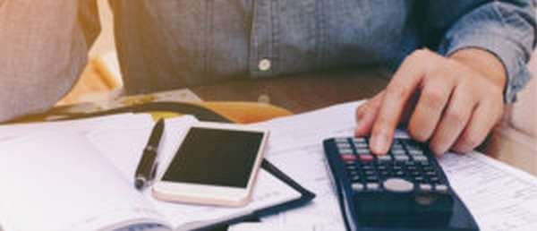 Аккредитивная форма расчетов – что это такое?
