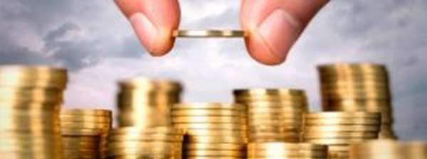 открытие кредит наличными онлайн калькулятор финза займ личный кабинет