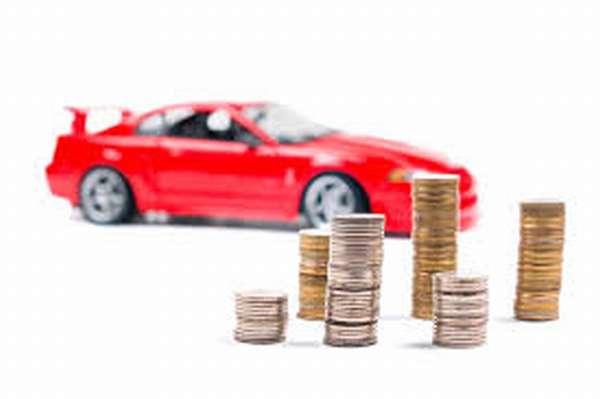 Авто в кредит по двум документам и без подтверждения дохода