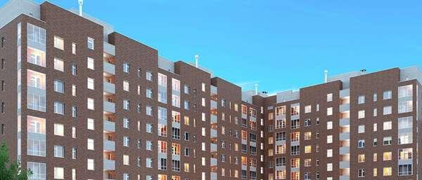 Стоимость услуг риэлтора (агентства недвижимости) при покупке и продаже квартиры