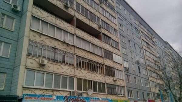 Кому переходит квартира после смерти собственника